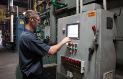 Metals Engineering carburizing, carburized steel